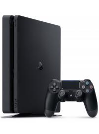 کنسول PS4 Playstation 4 Slim 1TB - R2 - CUH 2016B